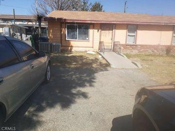 2691 W Ramsey Street, Banning, CA, 92220,