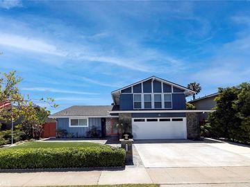 9332 Portsmouth Drive, Huntington Beach, CA, 92646,