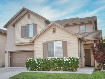 5602 Gableview Court, Chino Hills, CA, 91709,