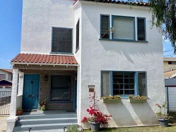2825 East 5th Street, Long Beach, CA, 90814,