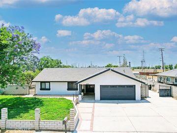 4633 Dodd Street, Jurupa Valley, CA, 91752,
