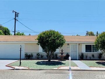 43451 Acacia Avenue, Hemet, CA, 92544,