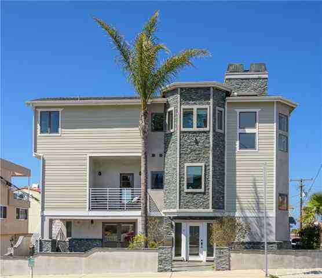 238 1st Street, Hermosa Beach, CA, 90254,