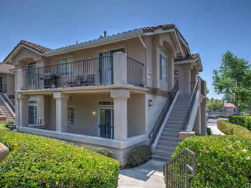38 Leonado #182, Rancho Santa Margarita, CA, 92688,