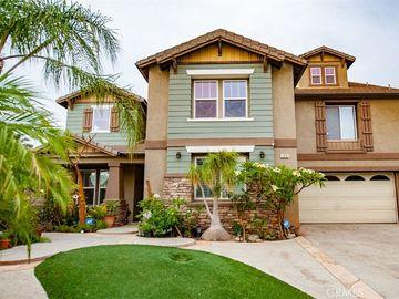 189 Haflinger Road, Norco, CA, 92860,