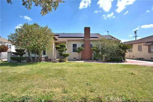 1104 Prospect Avenue, San Gabriel, CA, 91776,