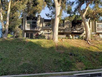 1888 Rainbow Terrace Lane, Montebello, CA, 90640,