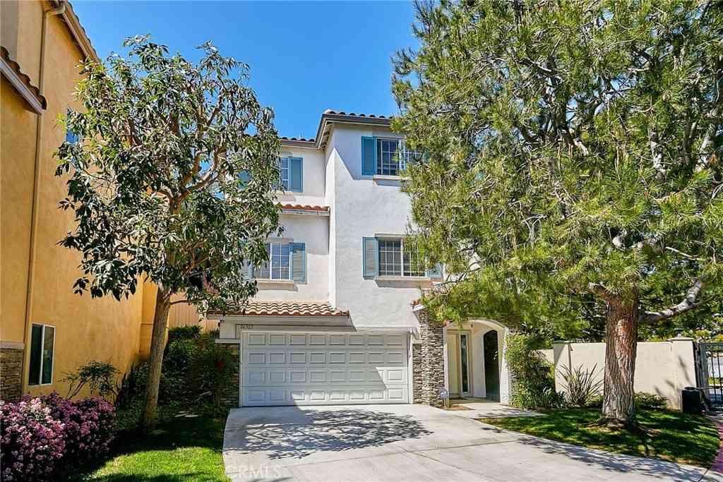 26303 Pines Estates Drive, Harbor City, CA, 90710,