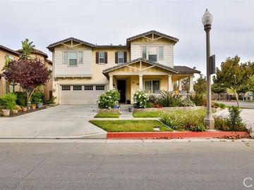 8657 Candlewood Street, Chino, CA, 91708,