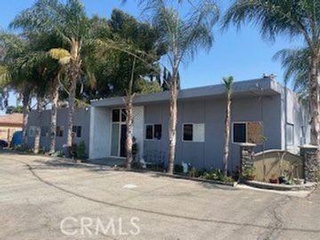 1598 W 2nd Street, Pomona, CA, 91766,