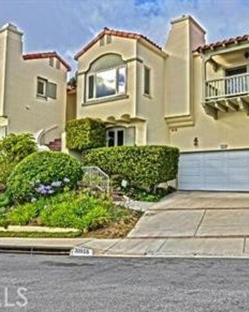30955 Via La Cresta Rancho Palos Verdes, CA, 90275