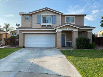 15400 Calle Castano, Moreno Valley, CA, 92555,
