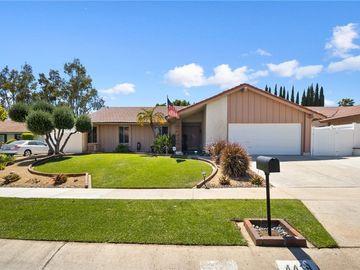 4419 Kaye Lane, Yorba Linda, CA, 92886,