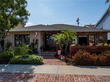 276 Ravenna Drive, Long Beach, CA, 90803,
