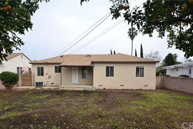 8831 Ranchito Avenue