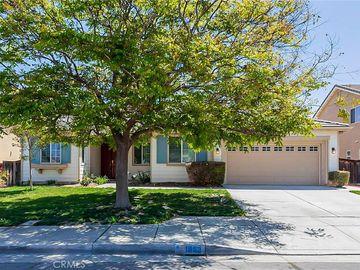 1853 Villines Avenue, San Jacinto, CA, 92583,