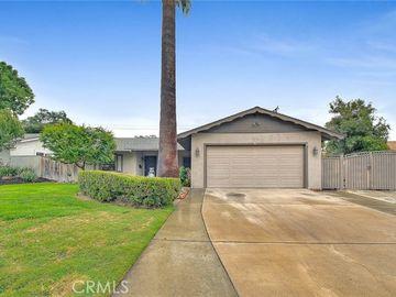 480 Converse Avenue, Claremont, CA, 91711,