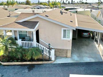 19361 Brookhurst St. #134, Huntington Beach, CA, 92646,