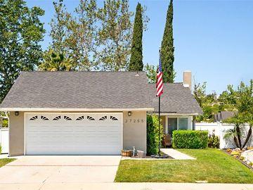 27255 Cranbrooke Drive, Lake Forest, CA, 92630,