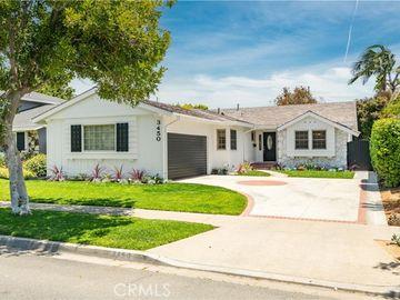 El Dorado Park Estates Homes For Sale El Dorado Park Estates Long Beach Real Estate Zerodown