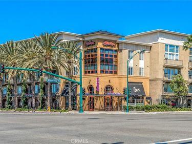 1801 E Katella Avenue #2049, Anaheim, CA, 92805,