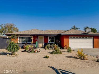 7455 London Avenue, Rancho Cucamonga, CA, 91730,