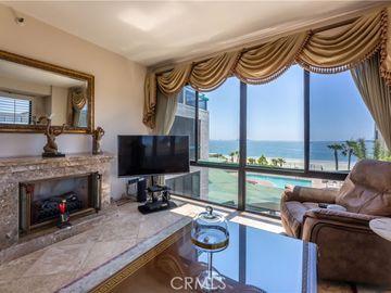 1310 East Ocean Boulevard #306, Long Beach, CA, 90802,