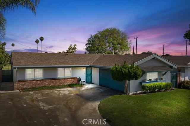 4561 Marion Avenue, Cypress, CA, 90630,