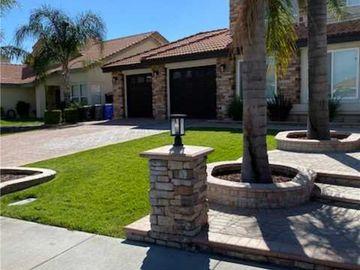 3636 N Lily Drive, Rialto, CA, 92377,