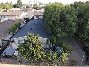 15248 Gresham Street, North Hills, CA, 91343,