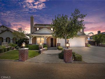 80 Oldenburg Lane, Norco, CA, 92860,
