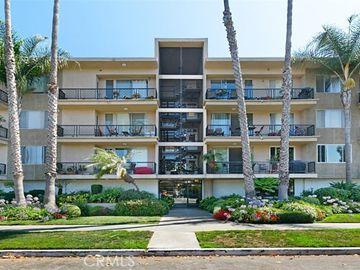 2662 East 2nd Street #H2, Long Beach, CA, 90803,