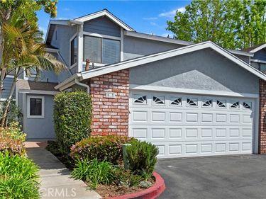 939 West 19th Street #C7, Costa Mesa, CA, 92627,