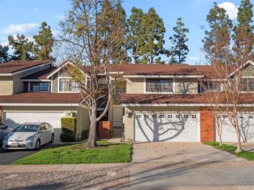 19 Heathergreen #65, Irvine, CA, 92614,