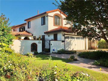 357 Ultimo Avenue, Long Beach, CA, 90814,