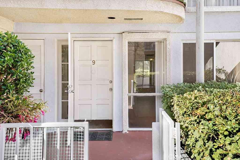 116 W Maple Street #9, Glendale, CA, 91204,