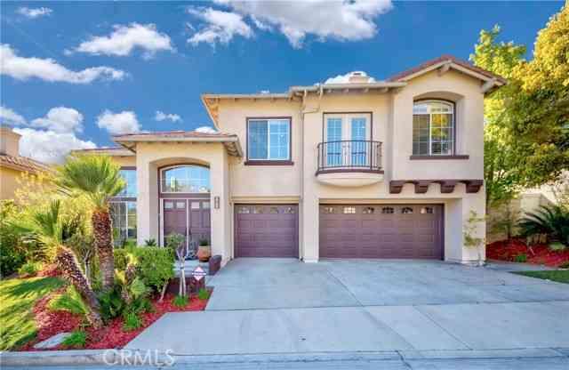 2760 Ashwood Circle, Fullerton, CA, 92835,