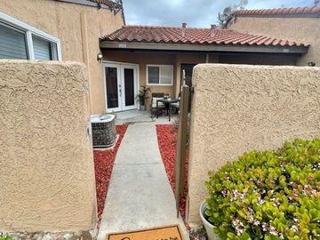 1808 East Arizona Street, West Covina, CA, 91792,
