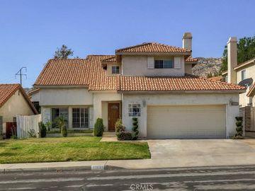 10840 Village Road, Moreno Valley, CA, 92557,