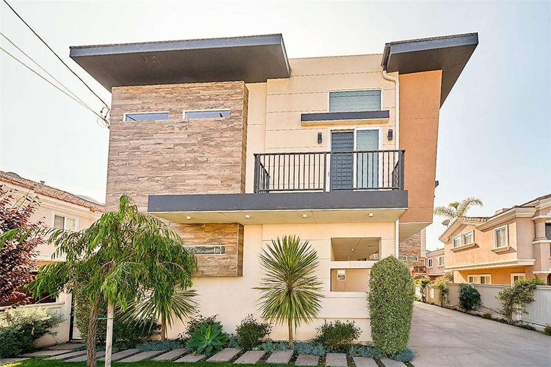 2408 Harriman Lane #A, Redondo Beach, CA, 90278,