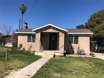 232 W 24th Street, San Bernardino, CA, 92405,