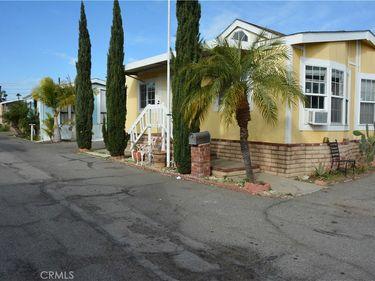 2191 Harbor Boulevard #6, Costa Mesa, CA, 92627,