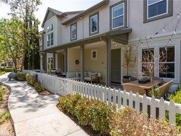 18 Passaflora Lane, Ladera Ranch, CA, 92694,