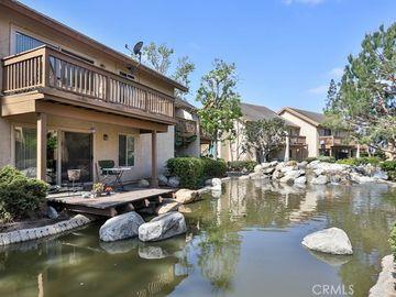 324 Tangelo #325, Irvine, CA, 92618,