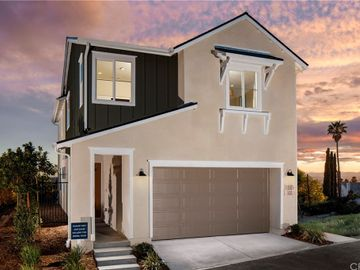 11881 W Terra Vista Way #104, Lakeview Terrace, CA, 91342,