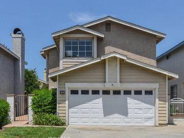 18 Augusta, Irvine, CA, 92620,