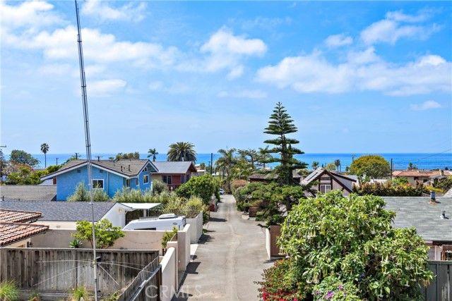 508 Cress Street Laguna Beach, CA, 92651