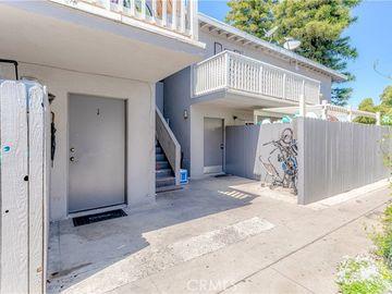 771 Shalimar Drive, Costa Mesa, CA, 92627,