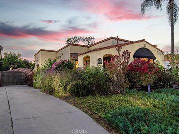 3755 Myrtle Avenue, Long Beach, CA, 90807,