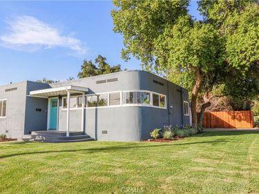 55 S Center Street, Redlands, CA, 92373,